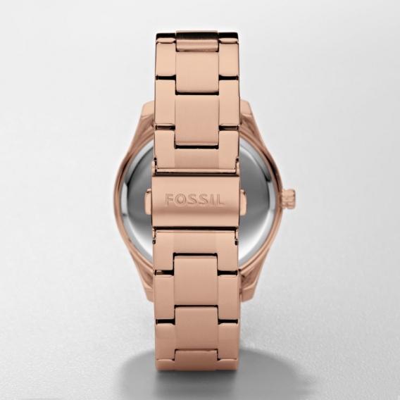 Часы Fossil FO732003