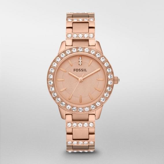 Часы Fossil FO583020