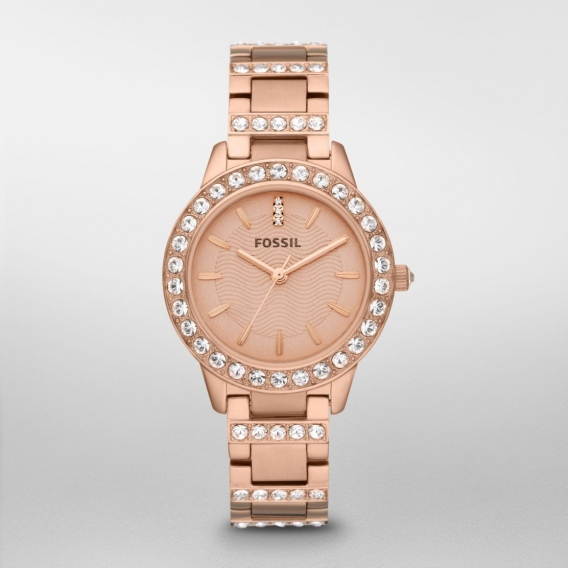 Fossil ur FO583020