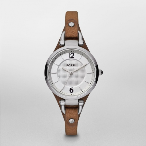 Fossil ur FO571060