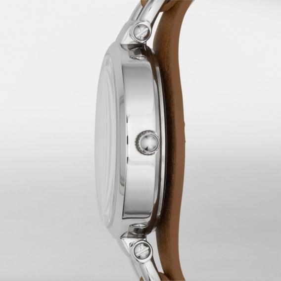 Часы Fossil FO571060