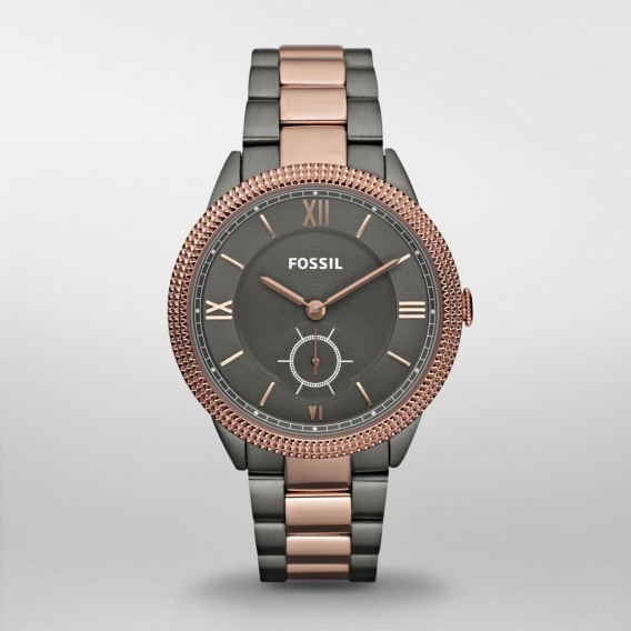Fossil ur FO637068