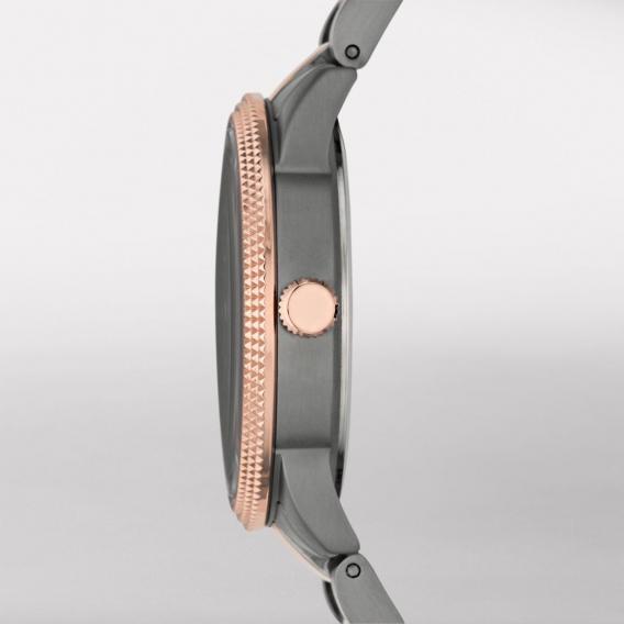 Часы Fossil FO637068
