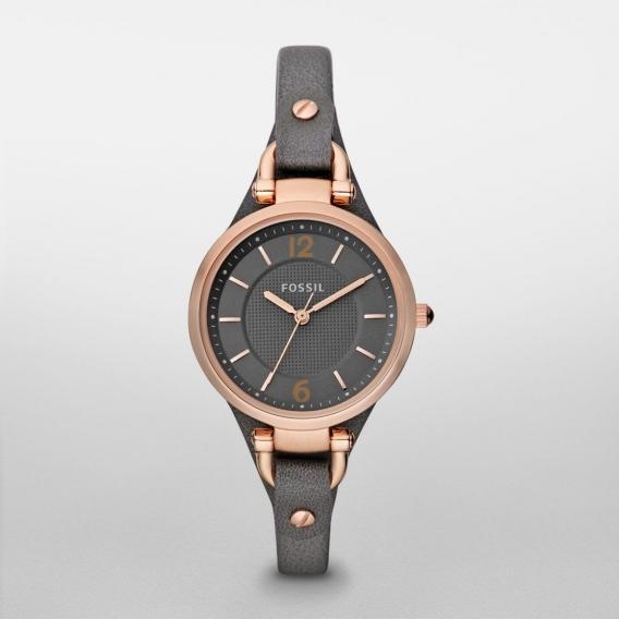 Часы Fossil FO363077