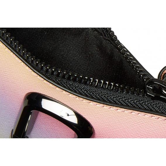 Marc Jacobs rahakott MJ-W71880