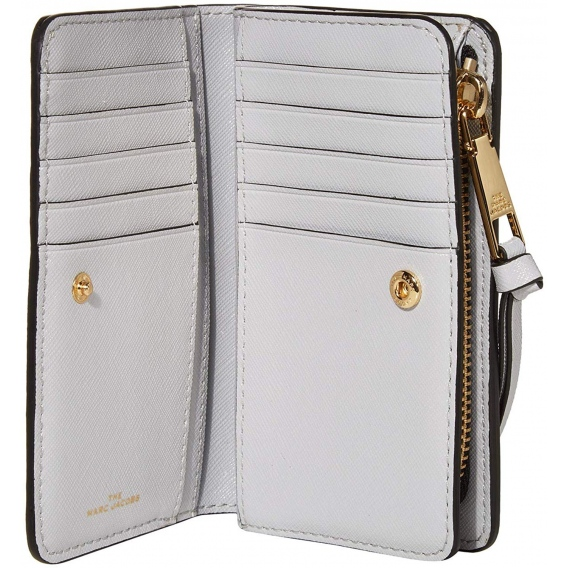 Marc Jacobs rahakott MJ-W65493