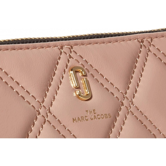 Marc Jacobs rahakott MJ-W75678