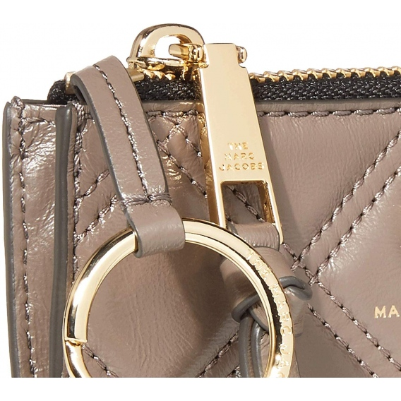 Marc Jacobs rahakott MJ-W48227