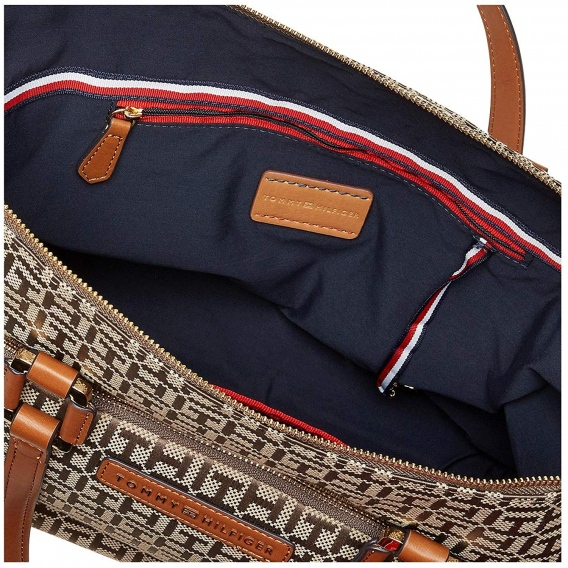 Tommy Hilfiger käekott TH-B81916