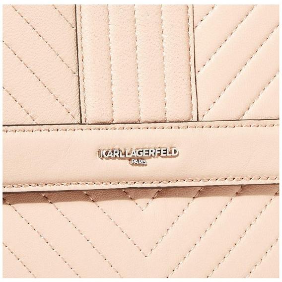 Karl Lagerfeld Paris käekott KL-B95399