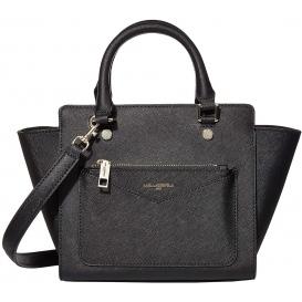 Karl Lagerfeld Paris käsilaukku
