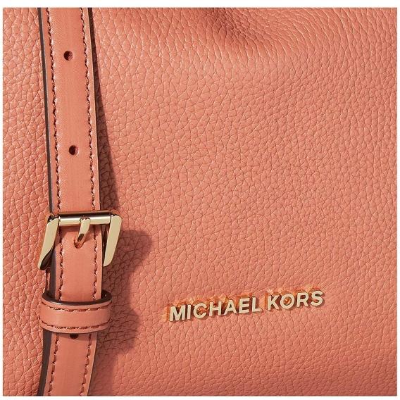 Michael Kors käekott MK-B69569