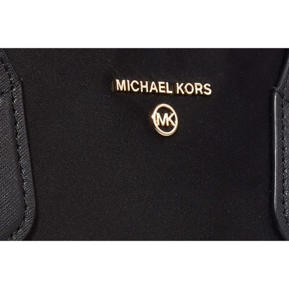 Michael Kors käekott MK-B85312
