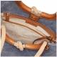 Michael Kors taske MK-B63281