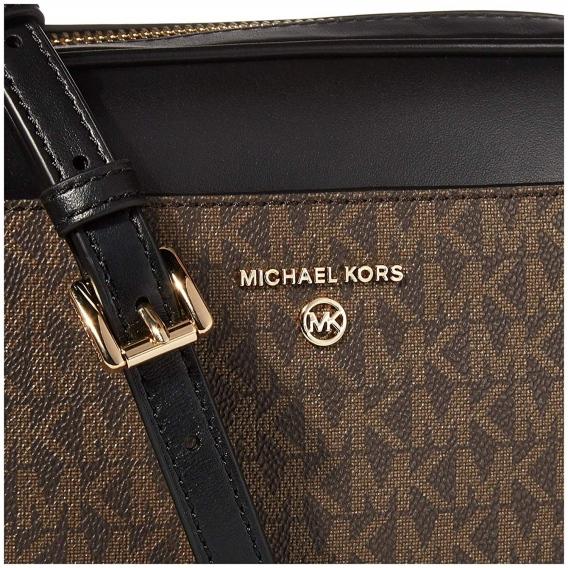 Michael Kors käekott MK-B58818