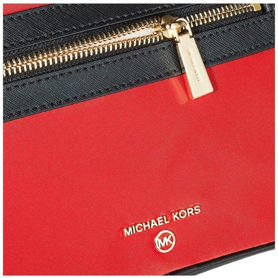 Michael Kors käekott MK-B53058