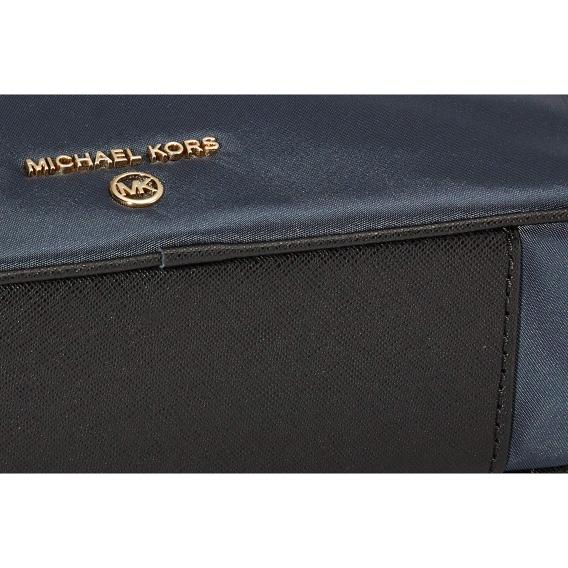 Michael Kors käekott MK-B85818
