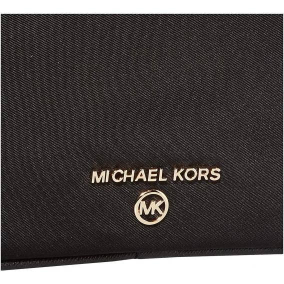 Michael Kors käekott MK-B60151