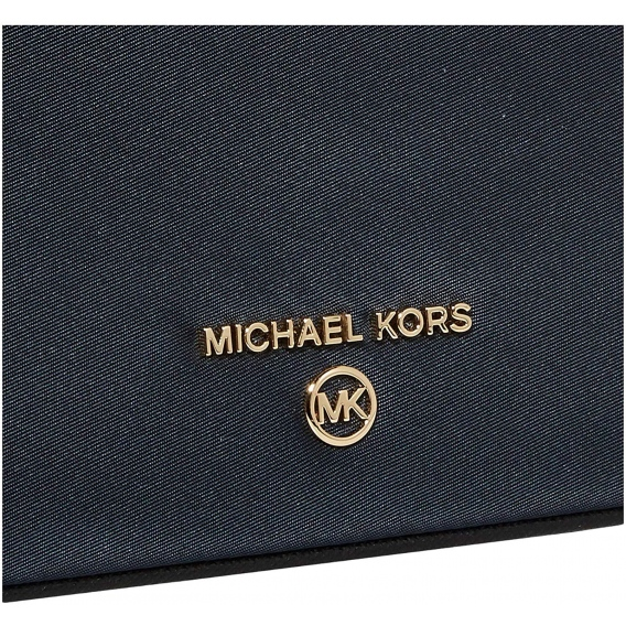 Michael Kors käekott MK-B46535
