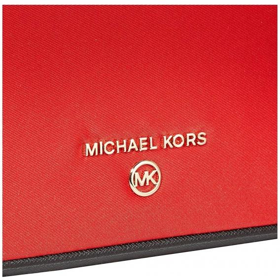 Michael Kors käekott MK-B88322