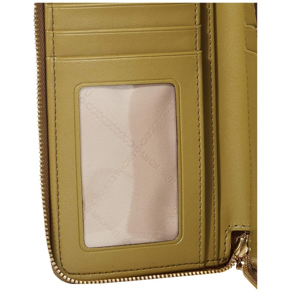 Michael Kors rahakott MK-W10620
