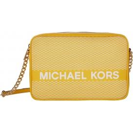 Michael Kors rankine