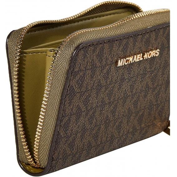 Michael Kors rahakott MK-W86876