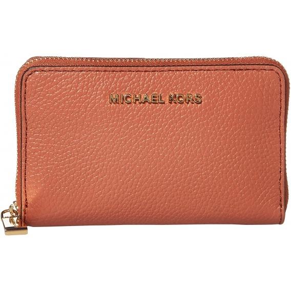 Michael Kors rahakott MK-W27187