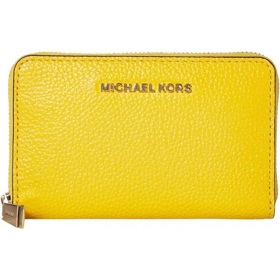 Michael Kors rahakott MK-W84069
