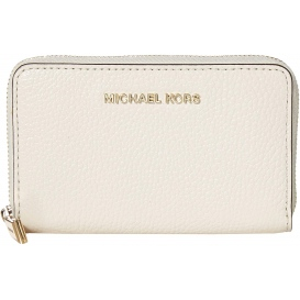 Michael Kors pinigine