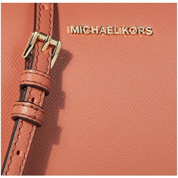 Michael Kors käekott MK-B35467