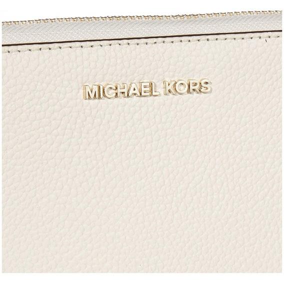Michael Kors rahakott MK-W92737