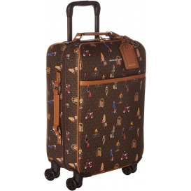 Michael Kors matkalaukku
