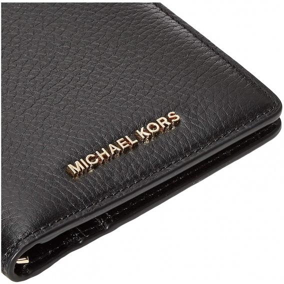 Michael Kors rahakott MK-W24728