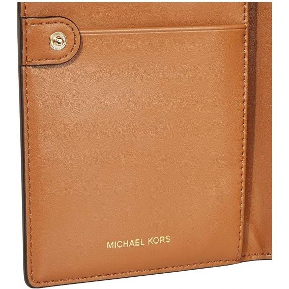 Michael Kors rahakott MK-W36756
