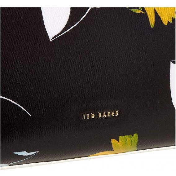 Ted Baker käekott TB-B83978