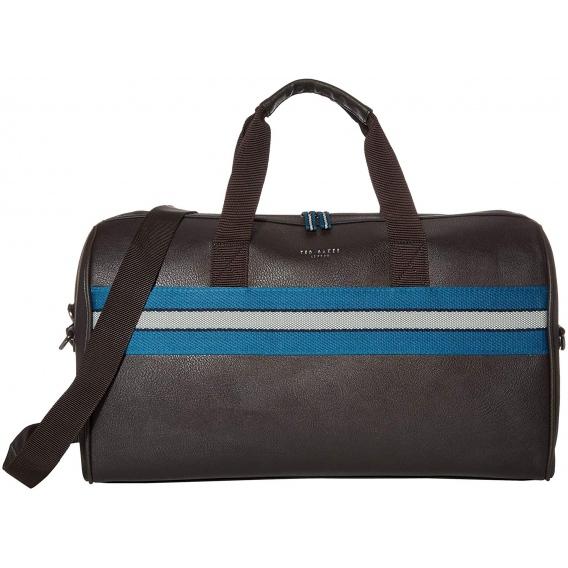 Ted Baker kott TB-B47429