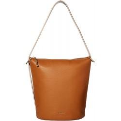Ted Baker handväska