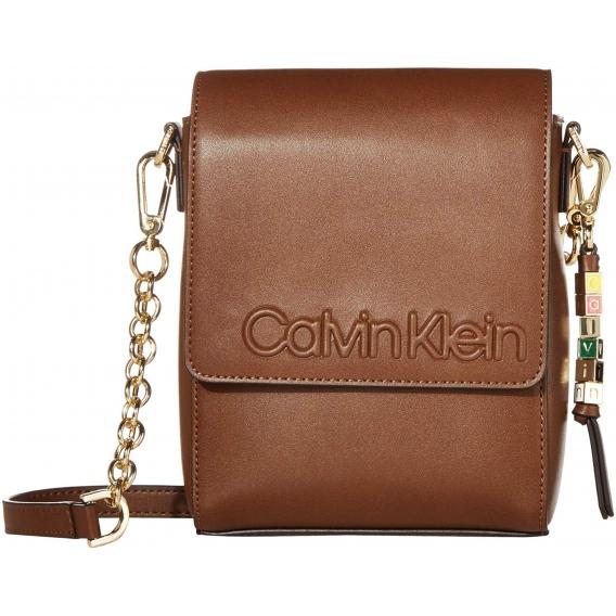 Calvin Klein käekott CK-B39445