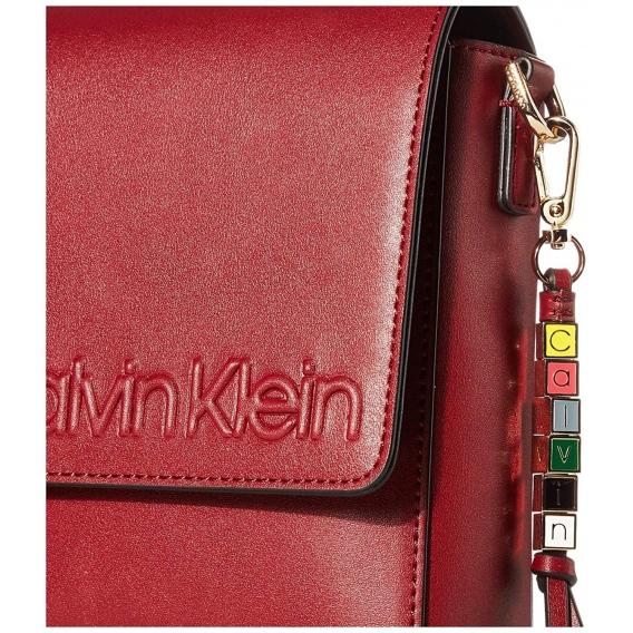 Calvin Klein käekott CK-B58159