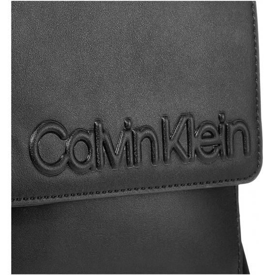 Calvin Klein käekott CK-B92963