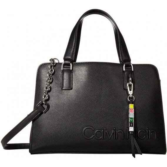 Calvin Klein käekott CK-B13343