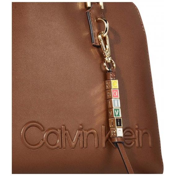 Calvin Klein käekott CK-B92345