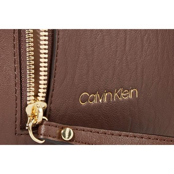 Calvin Klein käekott CK-B60417