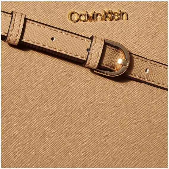 Calvin Klein käekott CK-B94749