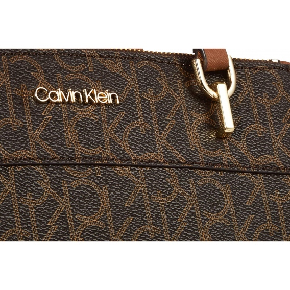 Calvin Klein käekott CK-B12526