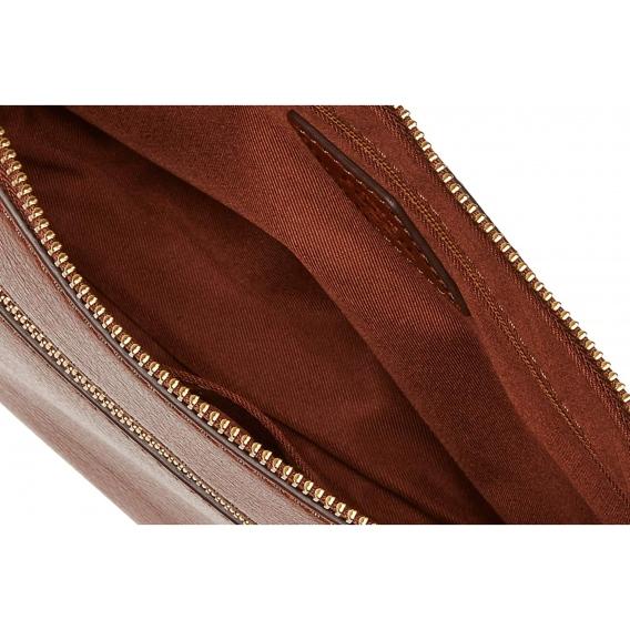 Fossil handväska FO-B37559