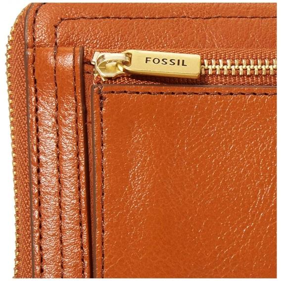 Fossil rahakott FO-W76618