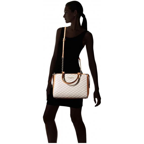 Karl Lagerfeld Paris käekott KL-B86161