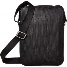 Lacoste väska